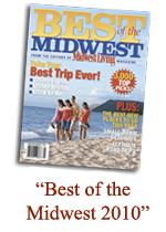 best_midwest_2010