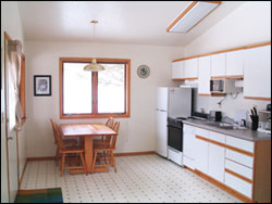 cabin_kitchen