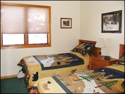cabin_twinbeds