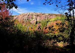 LOTC-trail1