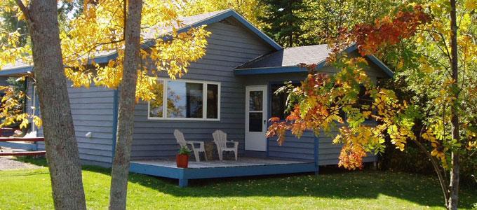 cabin_105